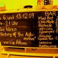 Liz Allbee