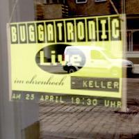 Buggatronic