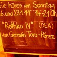 German_Toro_Perez