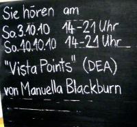 Manuell_Blackburn_Vista_Points1