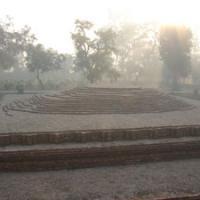 Kushinagar_India