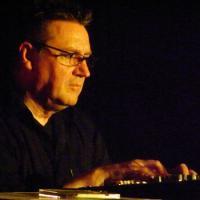 Thomas Gerwin