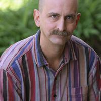 Bill Alves