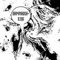 ohrenhoch-Kids by ohrenhoch-Kids