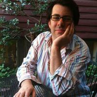 Dean Rosenthal