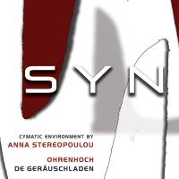 SYN | Anna Stereopoulou