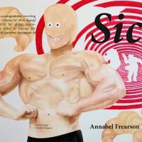Annabel Frearson - Sic