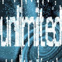 unlimited | Soundpiece by Knut Remond | artwork: Knut Remond
